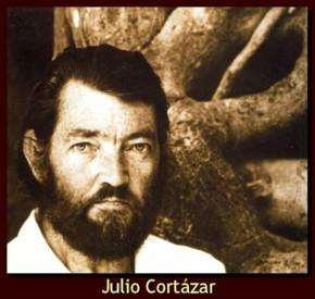 LAS INTENCIONALIDADES EN LA OBRA DE JULIO CORTÁZAR