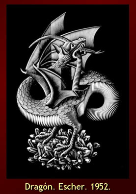 20070405105100-dragon-escher-1952.jpg