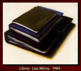 20070426135936-libros.jpg